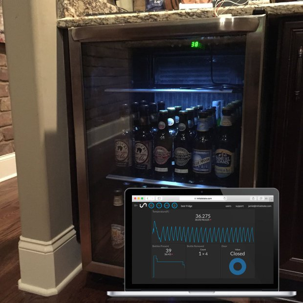 7-most-creative-and-curious-iot-projects-smart-home-3-smart-beer-fridge-1-2.jpg