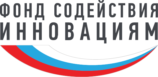 logo_new фси.png